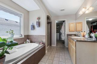 Photo 21: 41 Cranleigh Way SE in Calgary: Cranston Detached for sale : MLS®# A1096562