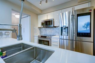 Photo 11: 1701 1200 ALBERNI STREET in Vancouver: West End VW Condo for sale (Vancouver West)  : MLS®# R2527987
