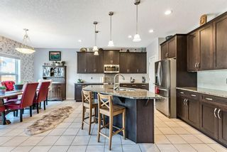 Photo 4: 269 Mountainview Drive: Okotoks Detached for sale : MLS®# A1091716