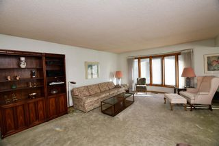 Photo 8: 41 Cawder Drive NW in Calgary: Collingwood Detached for sale : MLS®# A1063344