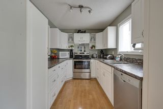 Photo 12: 5206 57 Street: Beaumont House for sale : MLS®# E4253085