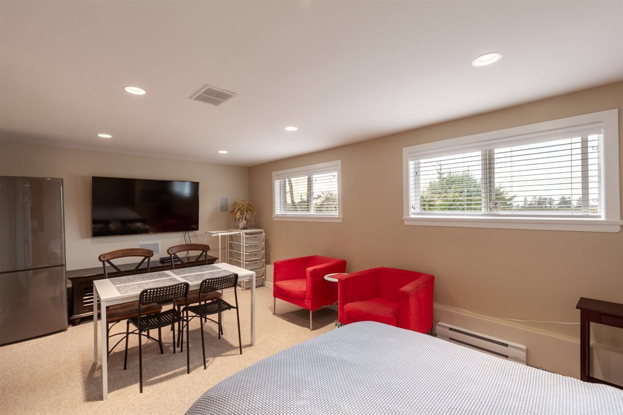 Photo 15: Photos: 4482 RUSKIN PLACE in North Vancouver: Forest Hills NV House for sale : MLS®# R2401876