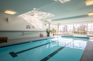 """Photo 22: 511 121 W 29TH Street in North Vancouver: Upper Lonsdale Condo for sale in """"Somerset Green"""" : MLS®# R2608574"""