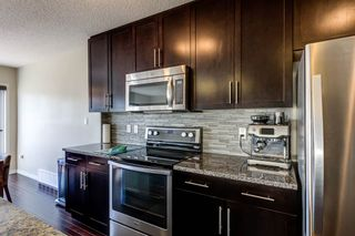 Photo 8: 2519 COUGHLAN Road in Edmonton: Zone 55 House Half Duplex for sale : MLS®# E4241291