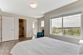 Photo 21: 8 NOLAN HILL Heights NW in Calgary: Nolan Hill Row/Townhouse for sale : MLS®# A1015765