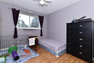 Photo 12: 3486 McTaggart Road, in West Kelowna: House for sale : MLS®# 10240521