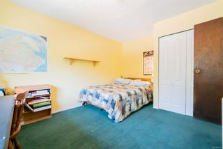 Photo 19: 3603 SUNRISE Pl in : Na Uplands House for sale (Nanaimo)  : MLS®# 881861