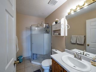 Photo 22: 29 Somerset Gate SW in Calgary: Somerset Detached for sale : MLS®# A1123677