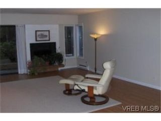 Photo 6:  in SIDNEY: Si Sidney North-East Row/Townhouse for sale (Sidney)  : MLS®# 455388