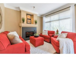 """Photo 15: 18 22225 50 Avenue in Langley: Murrayville Townhouse for sale in """"Murray's Landing"""" : MLS®# R2600882"""