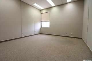 Photo 2: 204 1301 101st Street in North Battleford: Downtown Commercial for lease : MLS®# SK827955