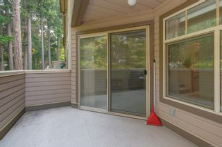 Photo 24: 401 288 Eltham Rd in View Royal: VR View Royal Row/Townhouse for sale : MLS®# 883864