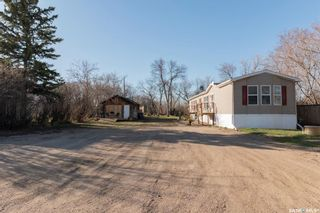 Photo 2: 611 2nd Avenue in Kinley: Residential for sale : MLS®# SK852860
