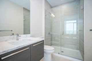 Photo 9: 2803 6383 MCKAY AVENUE in Burnaby: Metrotown Condo for sale (Burnaby South)  : MLS®# R2622288