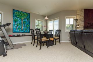 Photo 35: 17 35931 Empress Drive in Abbotsford: 75 Abbotsford East Multi-family for sale