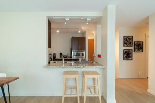 """Photo 18: 1204 1189 MELVILLE Street in Vancouver: Coal Harbour Condo for sale in """"Melville"""" (Vancouver West)  : MLS®# R2625785"""