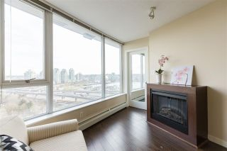 """Photo 3: 1809 688 ABBOTT Street in Vancouver: Downtown VW Condo for sale in """"FIRENZE II"""" (Vancouver West)  : MLS®# R2550571"""