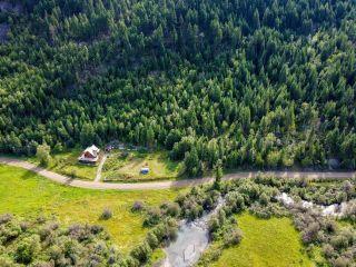 Photo 3: 5980 HEFFLEY-LOUIS CREEK Road in Kamloops: Heffley House for sale : MLS®# 160771