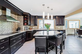 Photo 18: 89 Waterbury Drive in Winnipeg: Linden Woods Single Family Detached for sale (1M)