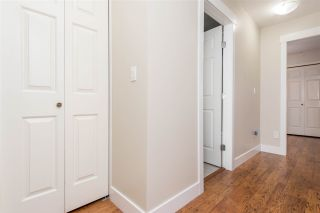 """Photo 26: 66 3087 IMMEL Street in Abbotsford: Central Abbotsford Townhouse for sale in """"Clayburn Estates"""" : MLS®# R2561687"""