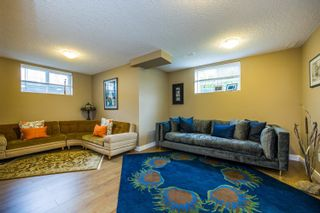 Photo 23: 106 4272 DAVIS Road in Prince George: Charella/Starlane House for sale (PG City South (Zone 74))  : MLS®# R2620149