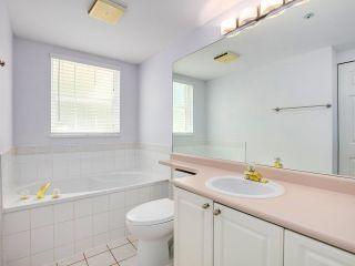 "Photo 13: 114 5518 14 Avenue in Delta: Cliff Drive Condo for sale in ""WINDSOR WOODS"" (Tsawwassen)  : MLS®# R2594945"