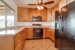 Photo 8: ENCANTO House for sale : 4 bedrooms : 5621 Zircon in San Diego