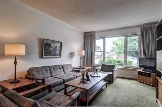 Photo 5: 1236 Warden Avenue in Toronto: Wexford-Maryvale House (Bungalow) for sale (Toronto E04)  : MLS®# E4154840