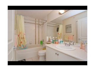 "Photo 6: 62 7128 STRIDE Avenue in Burnaby: Edmonds BE Townhouse for sale in ""RIVERSTONE"" (Burnaby East)  : MLS®# V899687"