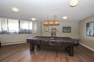 Photo 20: 104 1480 FOSTER Street: White Rock Condo for sale (South Surrey White Rock)  : MLS®# R2446648