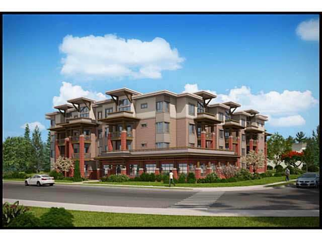 Main Photo: 207 6875 DUNBLANE AVENUE in Burnaby: Metrotown Condo for sale (Burnaby South)  : MLS®# R2394756