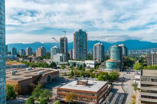 """Photo 18: 1906 6538 NELSON Avenue in Burnaby: Metrotown Condo for sale in """"MET2"""" (Burnaby South)  : MLS®# R2567426"""