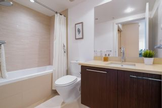 """Photo 22: 227 2008 PINE Street in Vancouver: False Creek Condo for sale in """"MANTRA"""" (Vancouver West)  : MLS®# R2620920"""