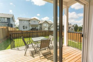 """Photo 19: 24416 112B Avenue in Maple Ridge: Cottonwood MR House for sale in """"MONTGOMERY ACRES"""" : MLS®# R2093032"""