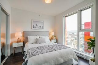 """Photo 12: 1005 933 E HASTINGS Street in Vancouver: Strathcona Condo for sale in """"Strathcona Village"""" (Vancouver East)  : MLS®# R2619014"""