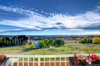 Photo 7: 9 169 Rockyledge View NW in Calgary: Rocky Ridge Row/Townhouse for sale : MLS®# A1153387