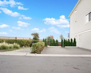 """Photo 18: 41 32633 SIMON Avenue in Abbotsford: Abbotsford West Townhouse for sale in """"ALLWOOD PLACE"""" : MLS®# R2512778"""