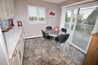 """Photo 8: 887 TWENTY FIRST Street in New Westminster: Connaught Heights House for sale in """"CONNAUGHT HEIGHTS"""" : MLS®# R2112493"""