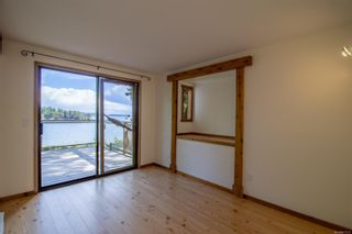 Photo 11: 8838 Canal Rd in : GI Pender Island House for sale (Gulf Islands)  : MLS®# 877233