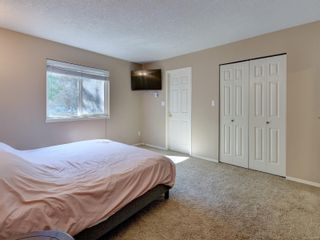 Photo 10: 6668 Rey Rd in Central Saanich: CS Tanner House for sale : MLS®# 886103