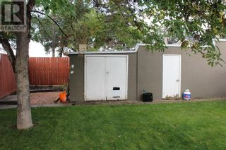 Photo 25: 612 9 Avenue S in Lethbridge: House for sale : MLS®# A1145075