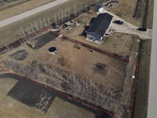 Photo 2: 575 Pembina Trail in Ste Agathe: R07 Residential for sale : MLS®# 202118001