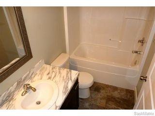 Photo 27: 1158 LINDSAY Street in Regina: Eastview Single Family Dwelling for sale (Regina Area 03)  : MLS®# 574052