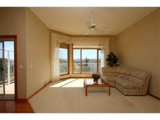 Photo 19: 4 Eagleview Place: Cochrane House for sale : MLS®# C4010361