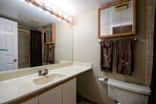 """Photo 21: 101 2615 LONSDALE Avenue in North Vancouver: Upper Lonsdale Condo for sale in """"HarbourView"""" : MLS®# V1078869"""
