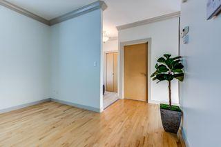 Photo 5: 9106 93 Avenue in Edmonton: Zone 18 Townhouse for sale : MLS®# E4262680