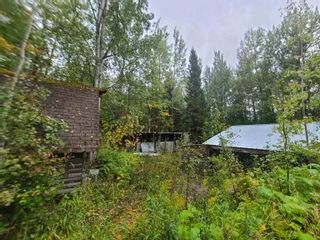 Photo 15: 4453 MOUNTAIN VIEW Road in McBride: McBride - Town Land for sale (Robson Valley (Zone 81))  : MLS®# R2616224