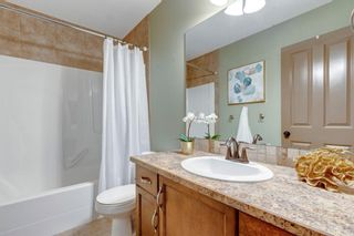 Photo 24: 359 New Brighton Place SE in Calgary: New Brighton Detached for sale : MLS®# A1131115