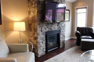 Photo 14: 1268 Alder Road in Cobourg: House for sale : MLS®# 512440565