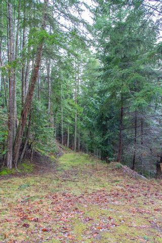 Photo 9: 2604 Yardarm Rd in : GI Pender Island Land for sale (Gulf Islands)  : MLS®# 863927